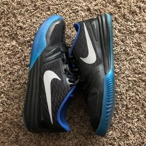 Excellent condition Nike shoes